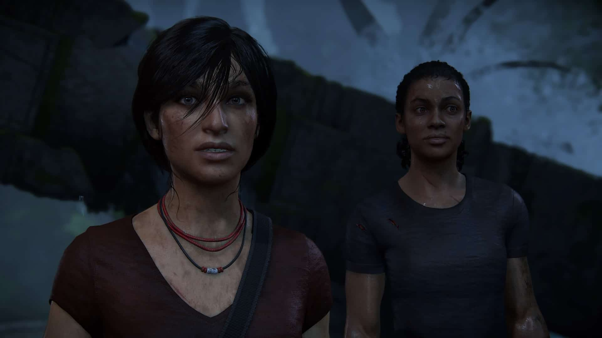 Uncharted: The Lost Legacy™_20170822185911