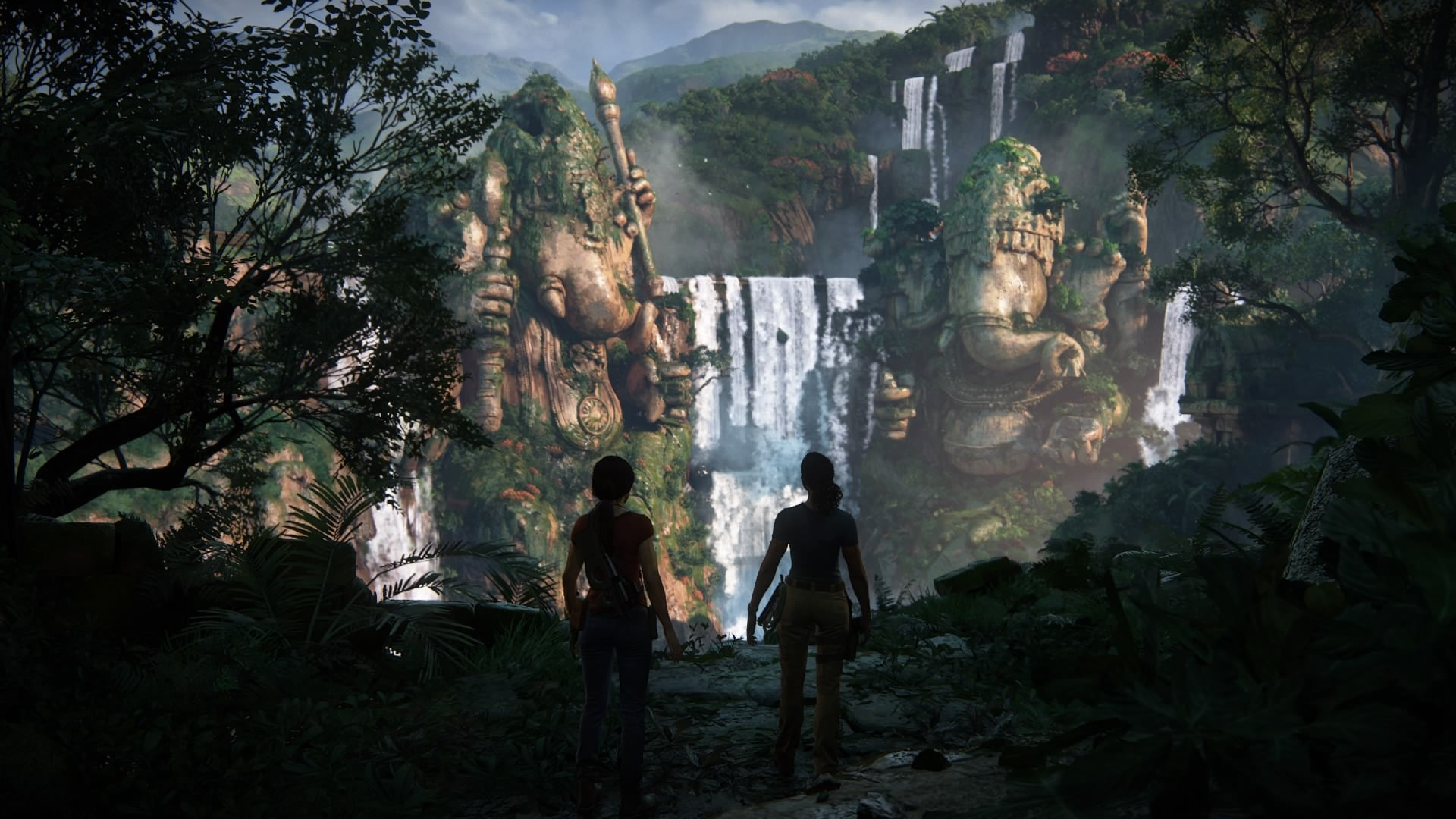 Uncharted: The Lost Legacy™_20170821230906