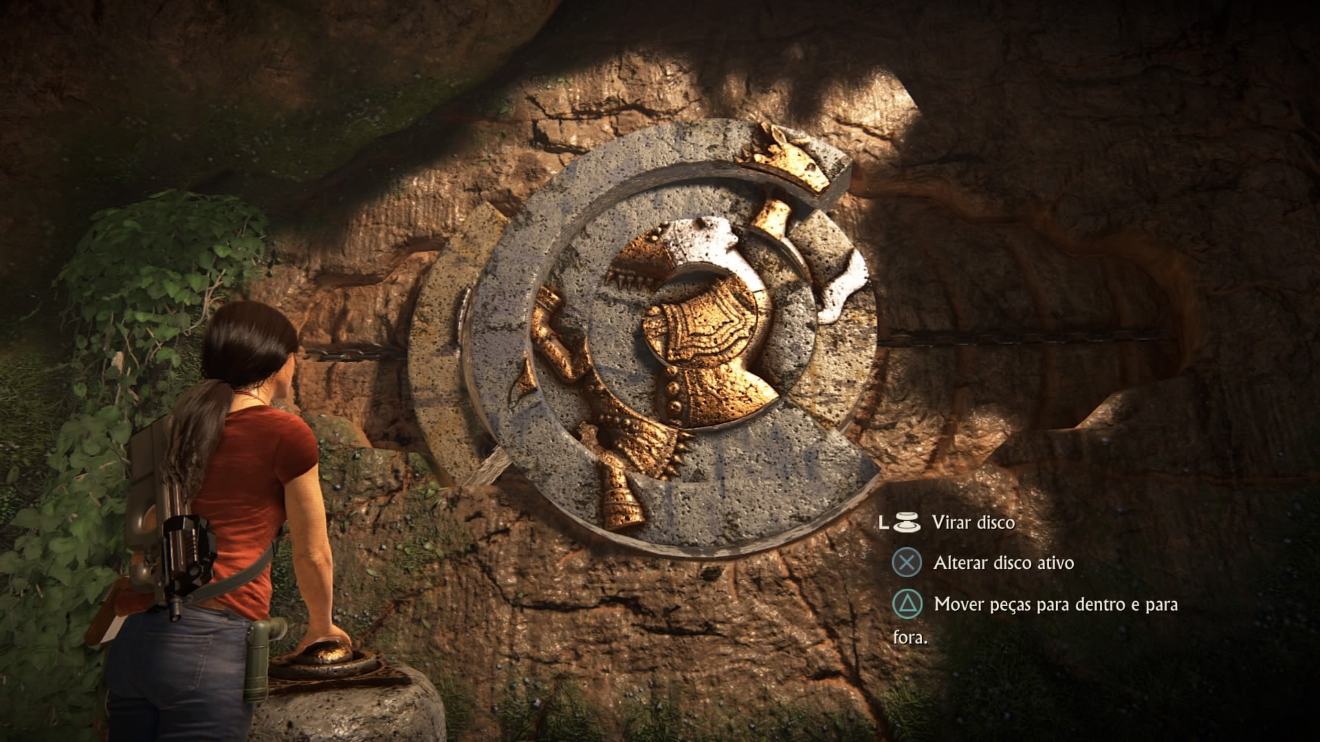 Uncharted: The Lost Legacy™_20170821230008