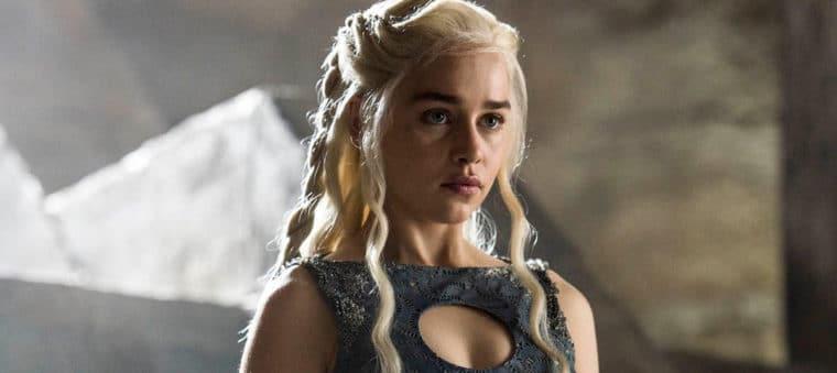 v-game-of-thrones-daenerys