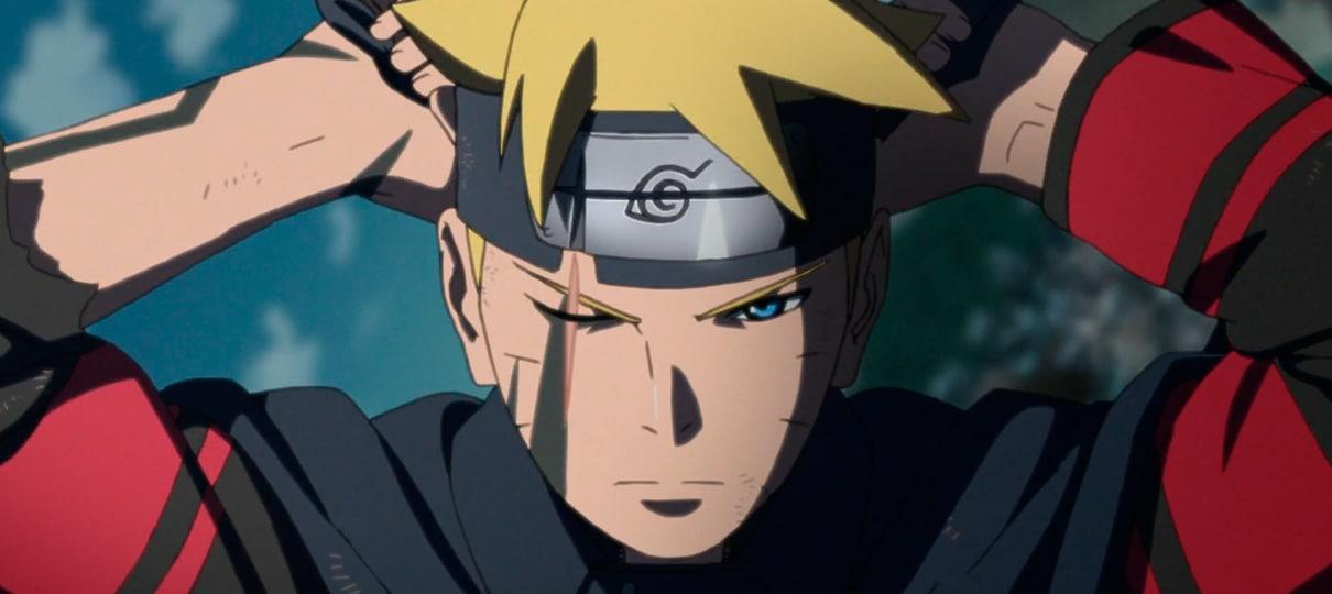 Naruto originalmente teria um reboot n o a sequ ncia com boruto nerdbunker - Naruto pour les adultes ...