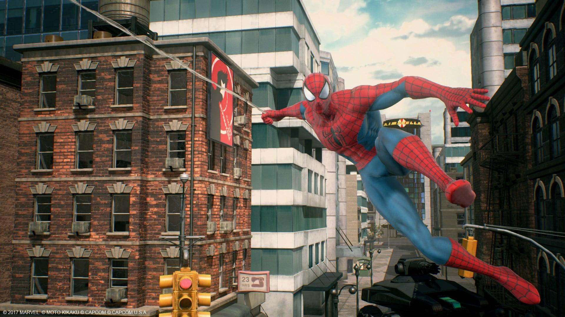 MVCI_1707_Spider-Man_002_png_jpgcopy