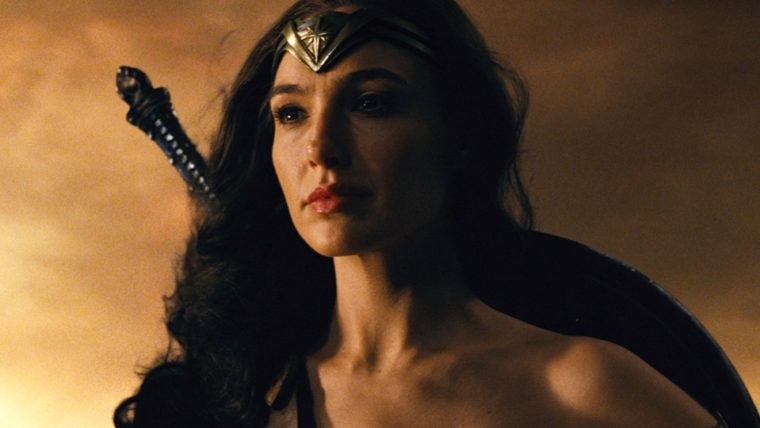 Wonder-Woman-in-Justice-League-Trailer-Close-Up-760x428.jpg