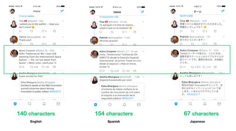 comparativos-tweets