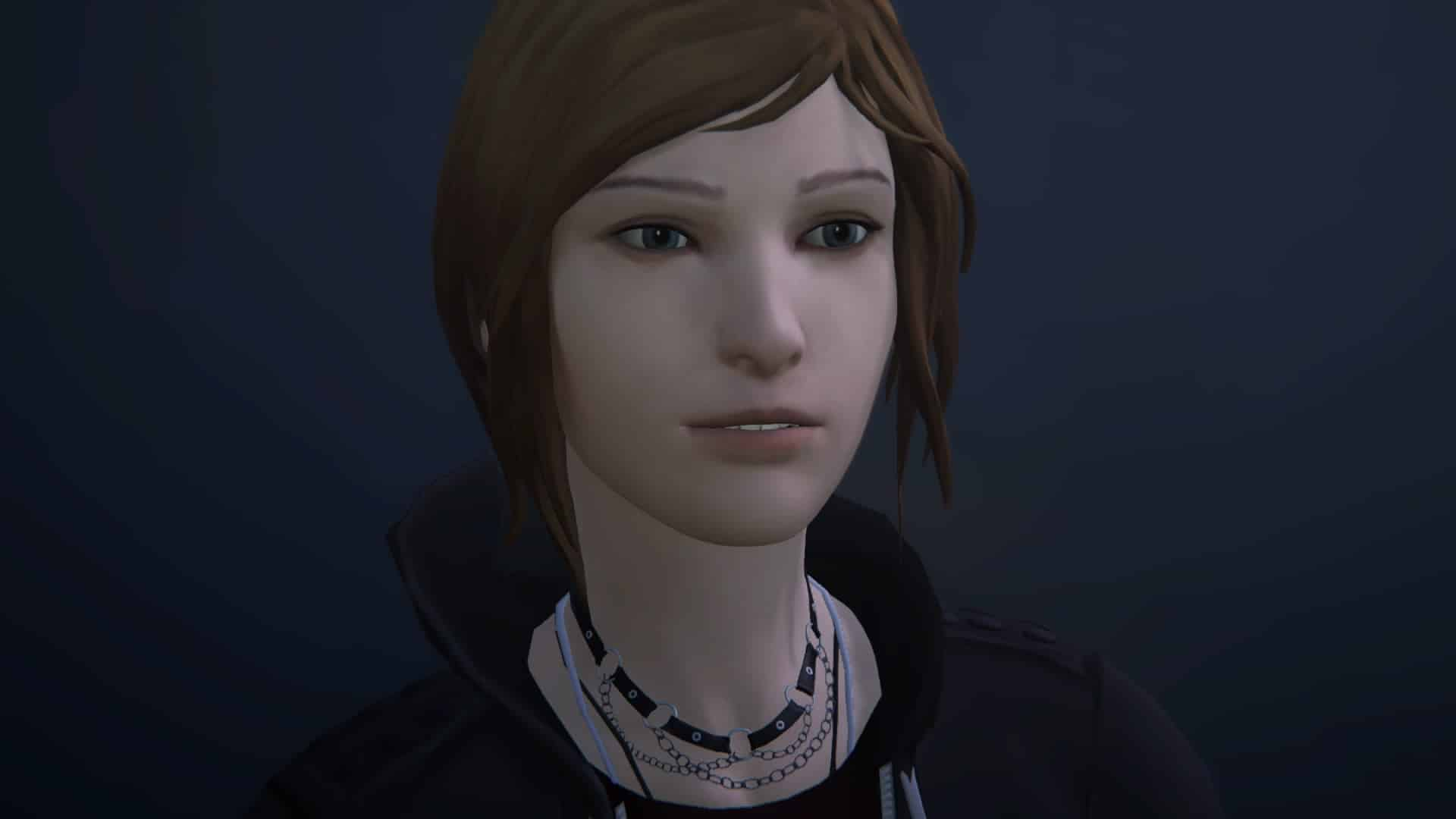 Life is Strange: Before the Storm_20170831185548