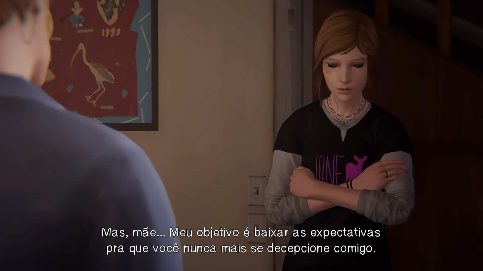 Life is Strange: Before the Storm_20170831195010