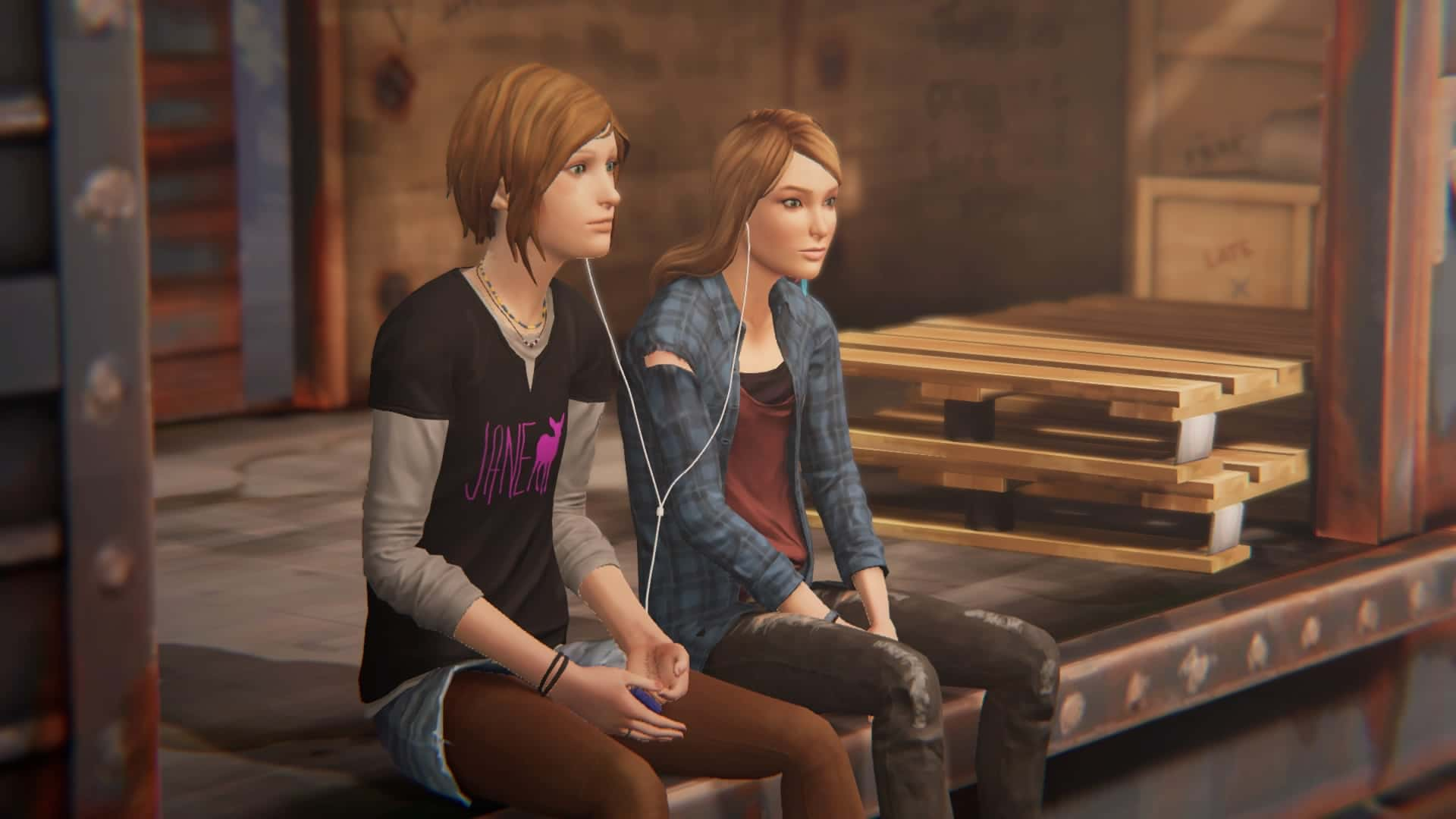 Life is Strange: Before the Storm_20170831215913