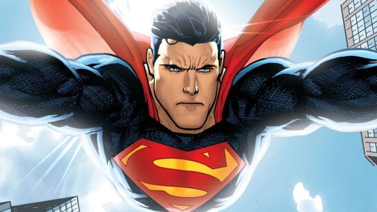 supermanv-760x428.jpg