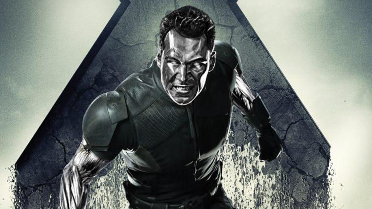 x-men-poster-colossus-760x428.jpg