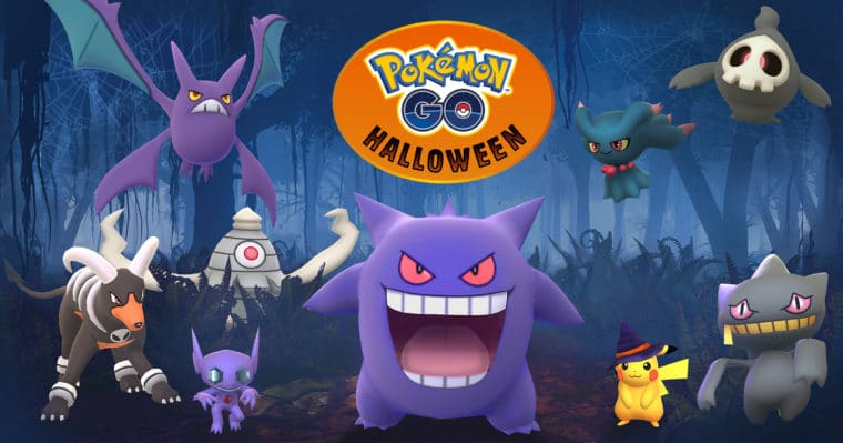 https://jovemnerd.com.br/wp-content/uploads/2017/10/pokemon-go-evento-halloween-terceira-geracao-760x399.jpg