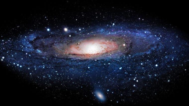 Resultado de imagem para sons do universo