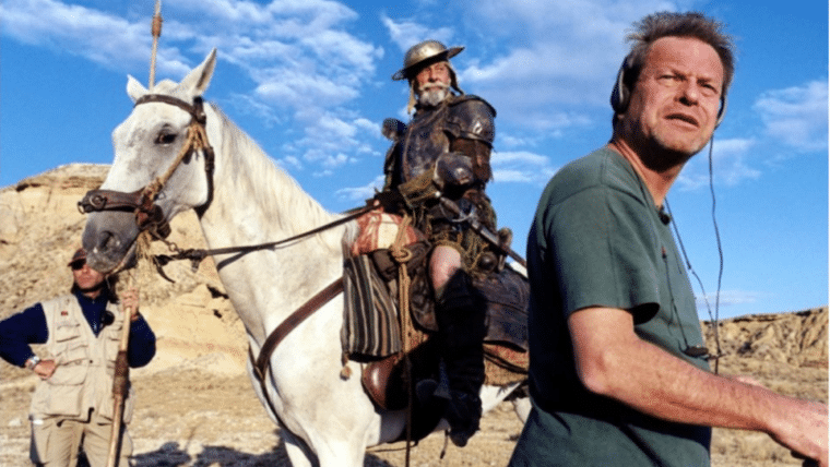 jean-rochefort-as-don-quixote-760x428.png