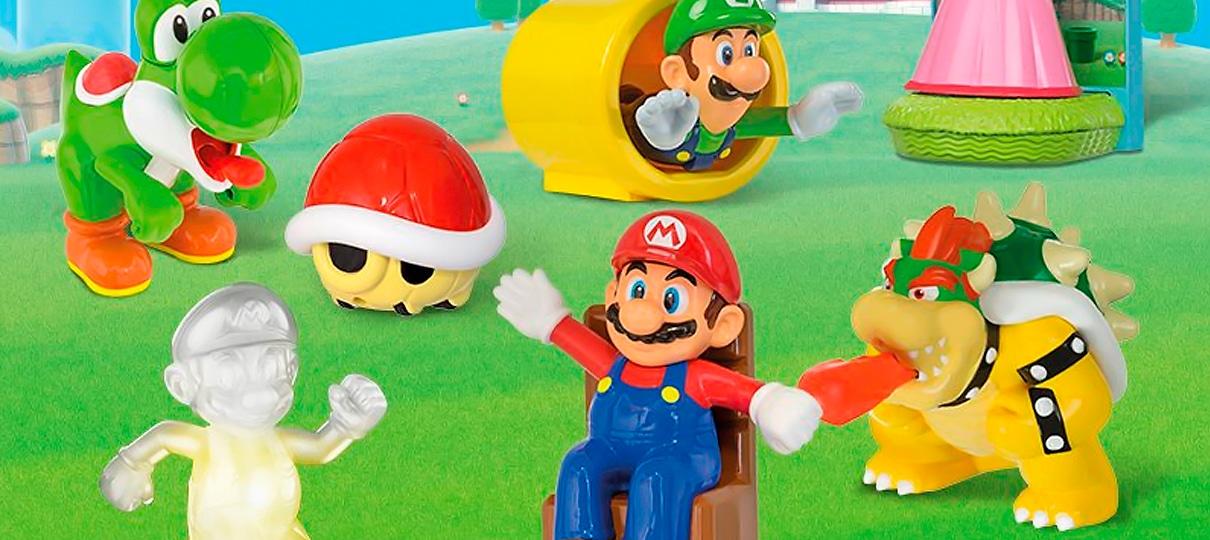 Image Result For Super Mario Odyssey