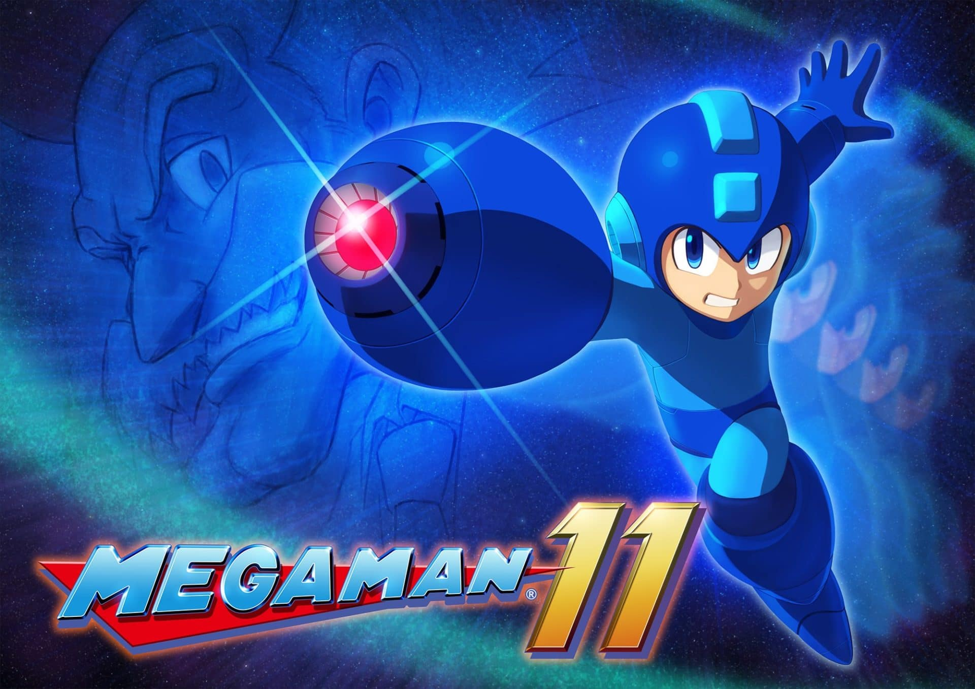 MegaMan11_Art_png_jpgcopy.jpg