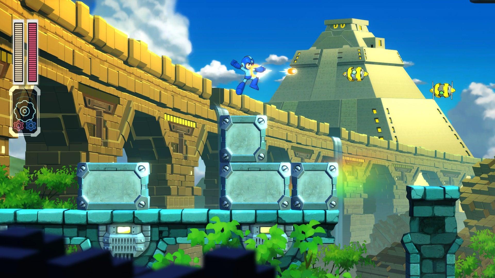 MegaMan11_screen01_png_jpgcopy.jpg