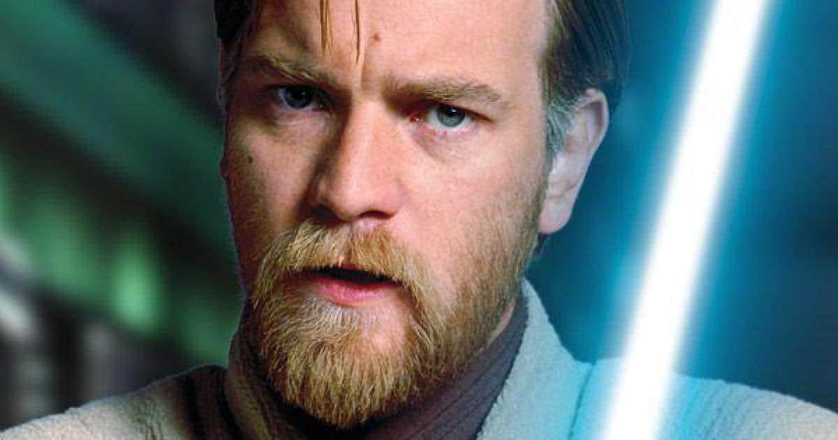 Image Result For Obi Wan Kenobi