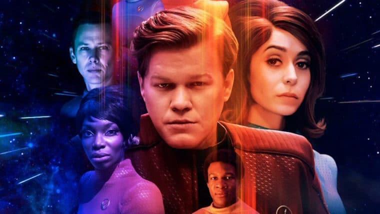 Resultado de imagem para black mirror quarta temporada