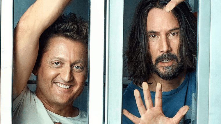 bill-ted-3-face-the-music-filme-760x428.