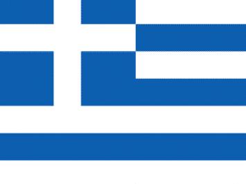 Team Hellas