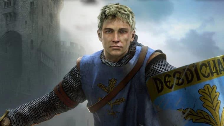 crusader kings 2 está de graça no steam por tempo limitado nerdbunker