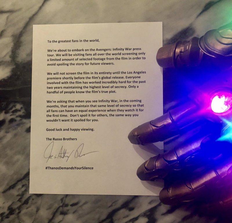 'Deadpool 2': Após piada, Beckham recebe original pedido de desculpa