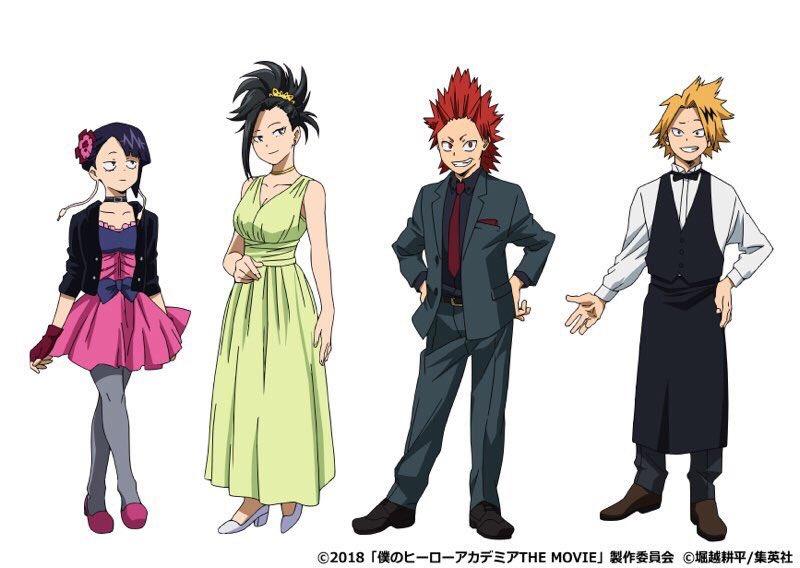 Image Result For Dresses Movie Online