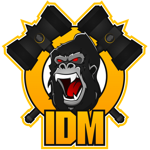 IDM Gaming