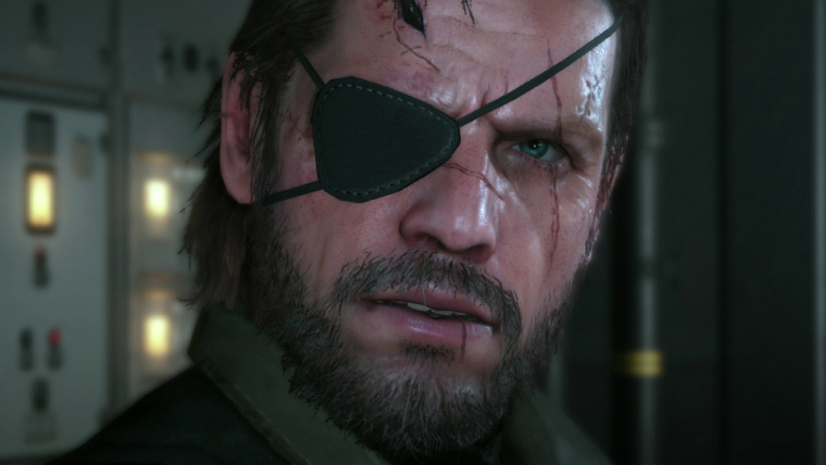 filme-metal-gear-solid-roteiro-760x428.png