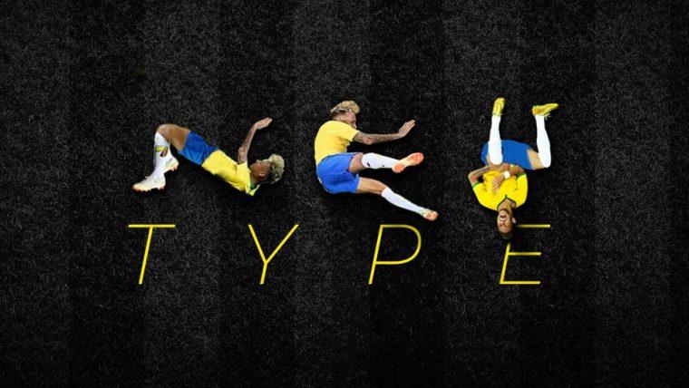 v-neymar-tipografia-760x428.jpg
