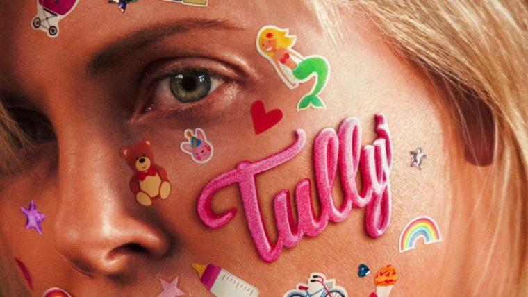Tully chega em Setembro na Amazon Prime Video