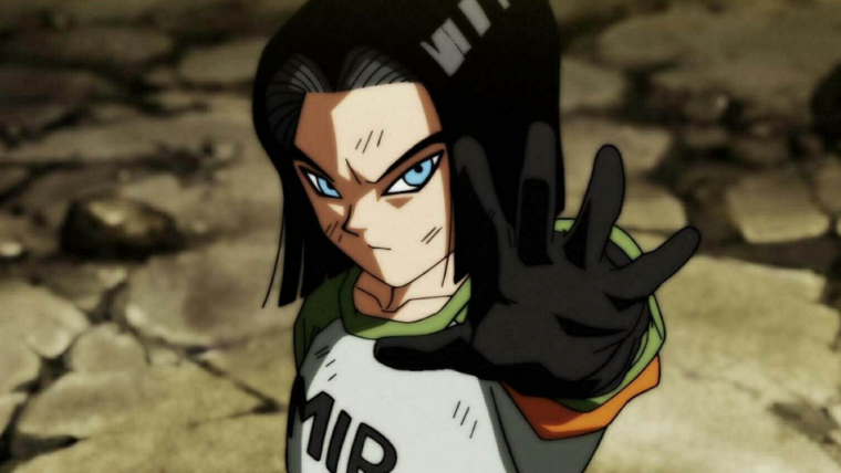 dragon-ball-fighterz-androide-17-760x428