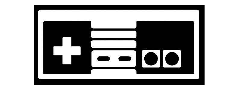 Emuladores] - Consoles Mini Emulados - [ TÓPICO OFICIAL ] | Fórum