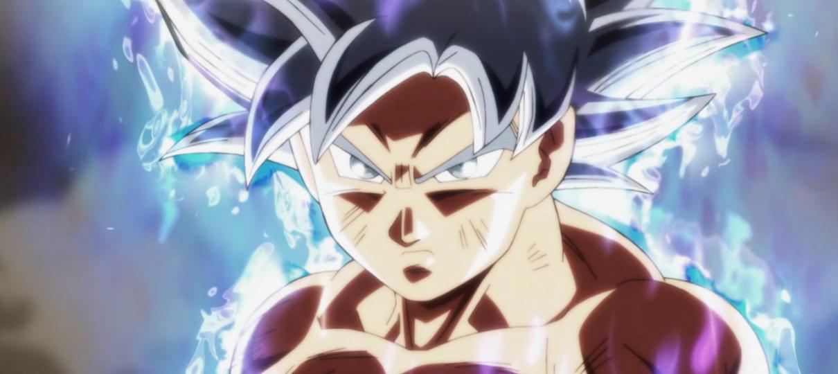 Kimetsu no yaiba episodio 1 legendado - 5 8