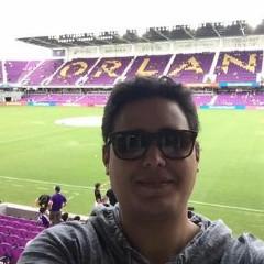 Ícaro de Carvalho