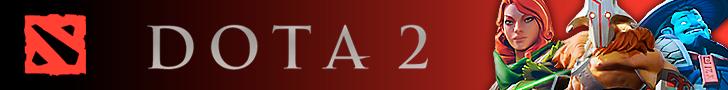 Banner Dota 2