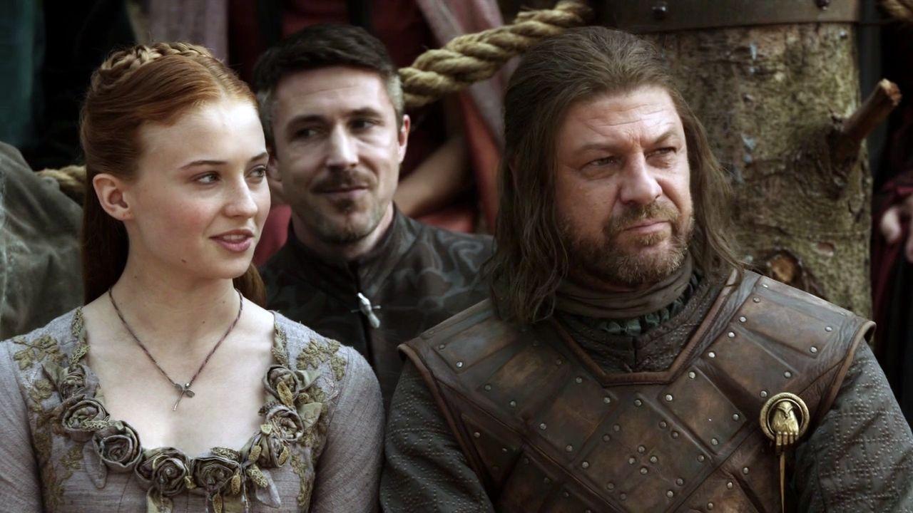 Tem Na Web - Game of Thrones - HBO anuncia especial que vai reunir elenco
