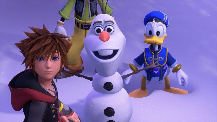 lançamentos de jogos em janeiro