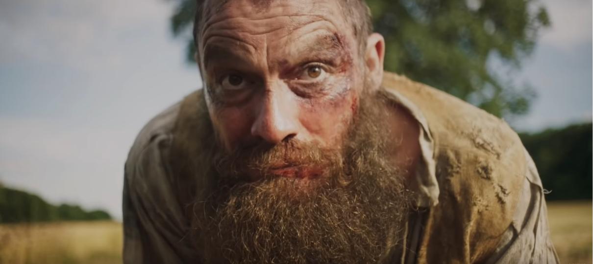 Resultado de imagem para Série da BBC baseada em Os Miseráveis ganha primeiro trailer