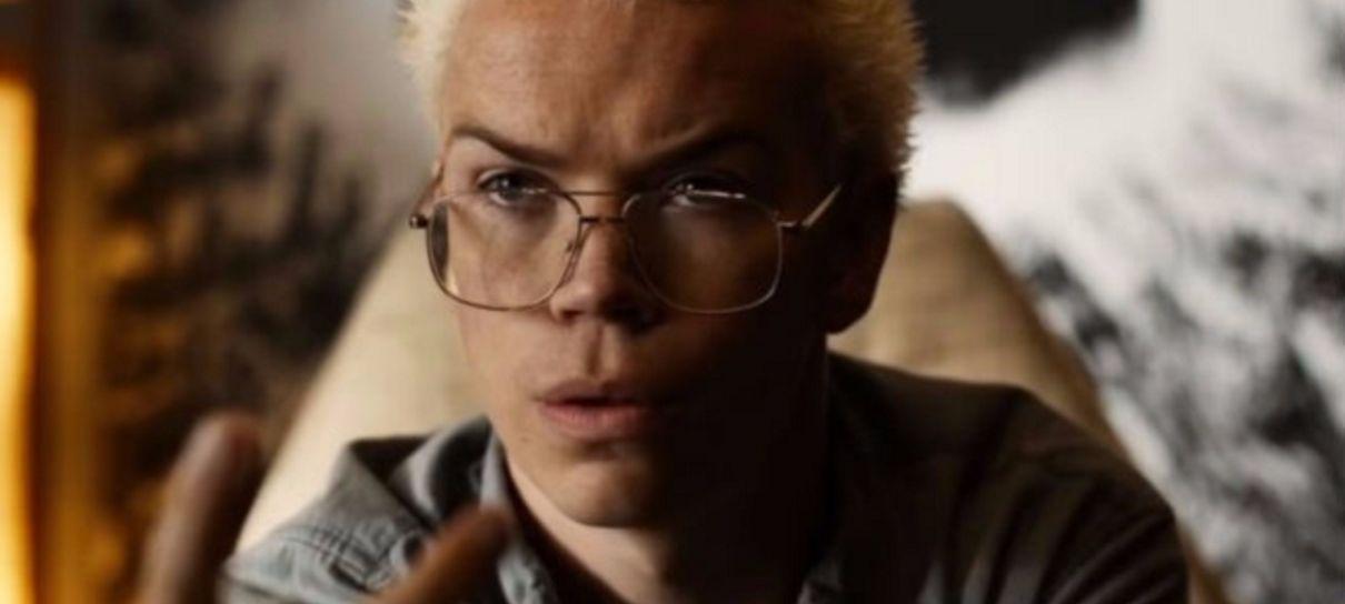 Tem Na Web - Netflix revela caminho para ver cena extra em Black Mirror: Bandersnatch