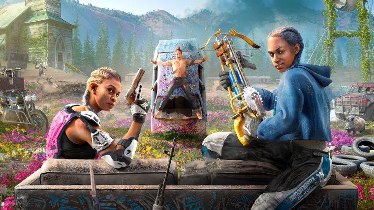 lançamentos de jogos em fevereiro