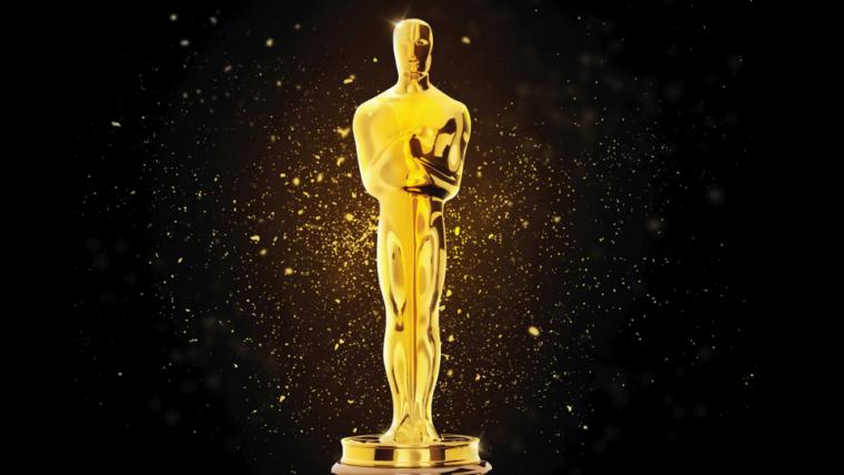 Resultado de imagem para Oscar 2019