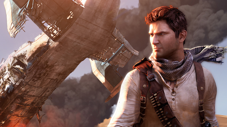 uncharted-760x428.png