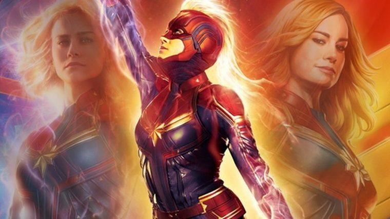 Resultado de imagem para capitã Marvel