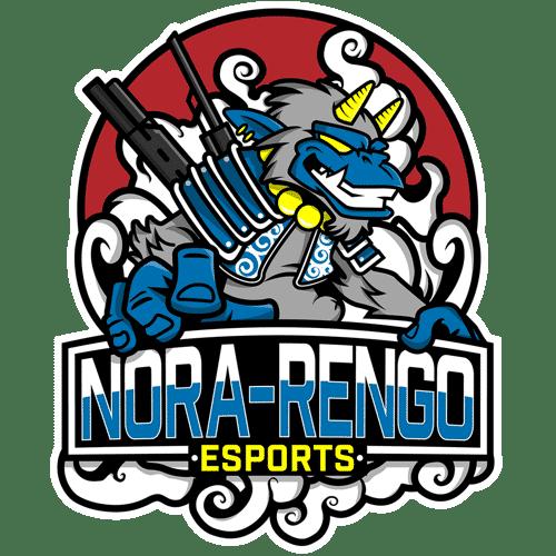 Nora-Rengo