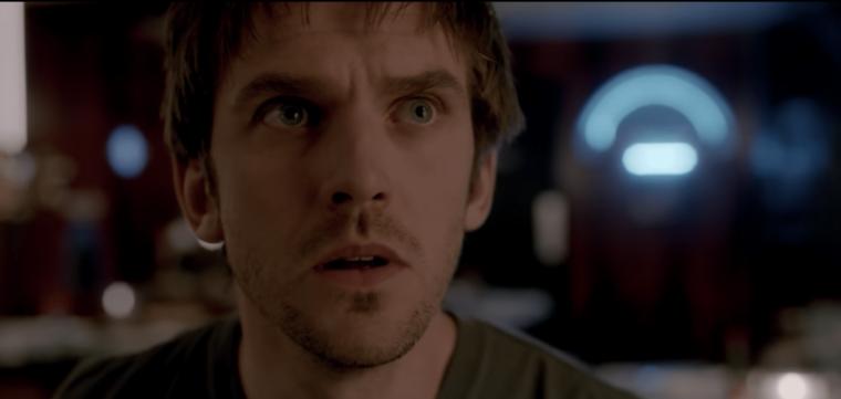 Segunda temporada de Legion chega na Netflix em abril