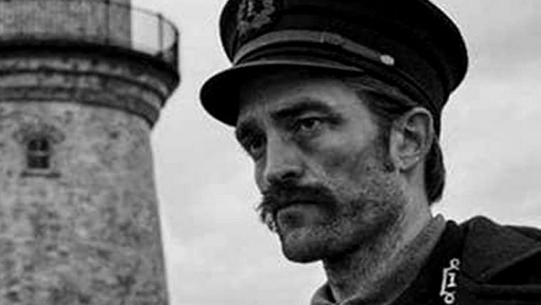 filme-the-lighthouse-760x428.jpg