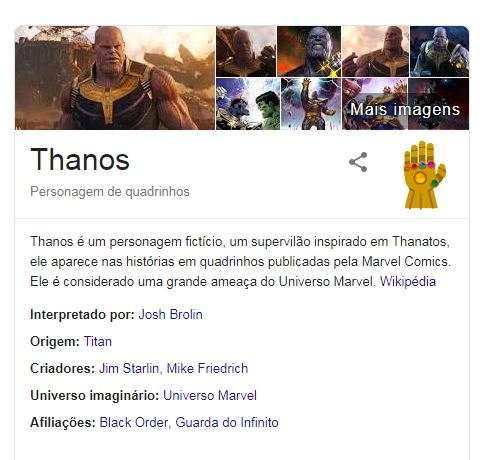 easter-thanos-google