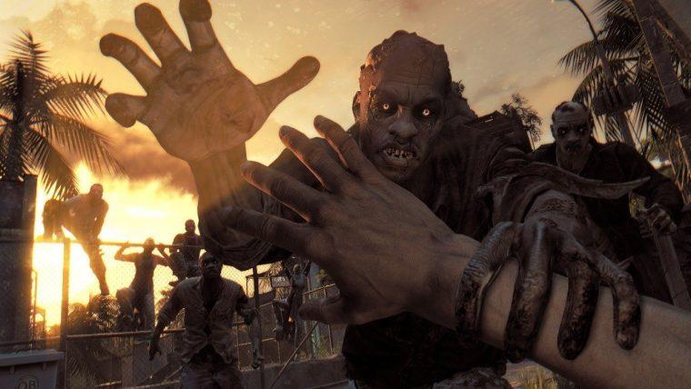 E3 2019 jogos confirmados