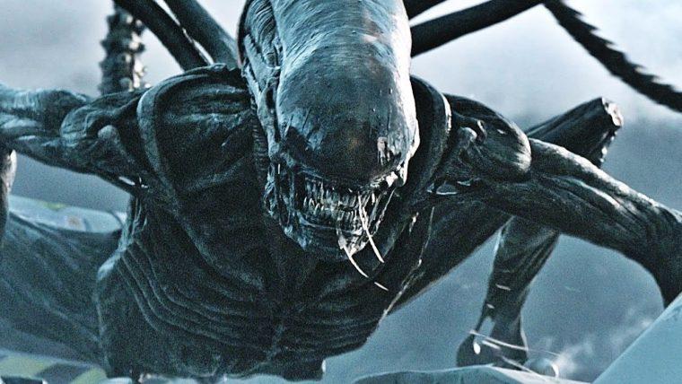 novo-alien-760x428.jpg