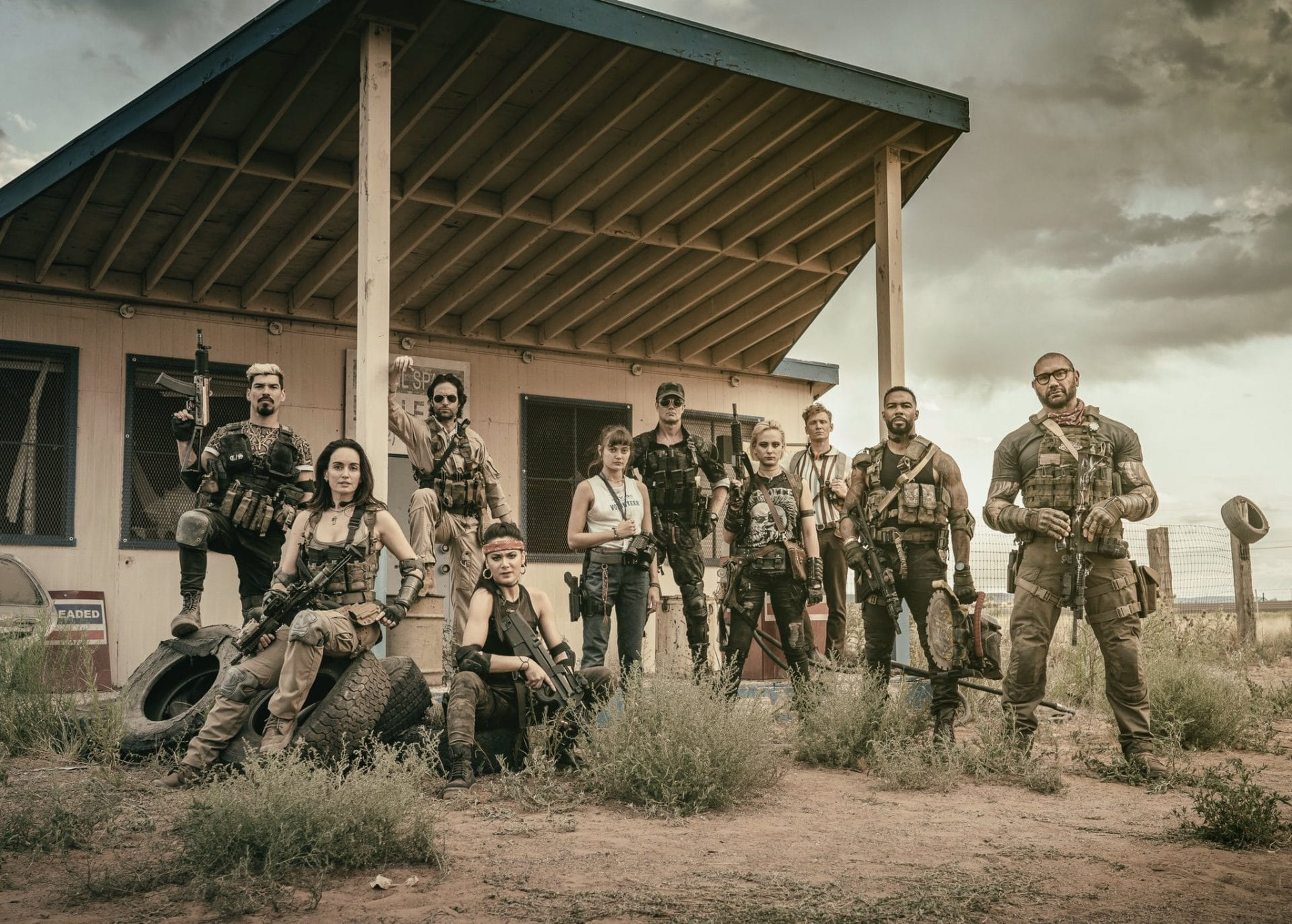 army-of-the-dead-cast.jpg